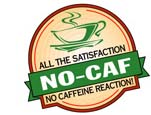caffeine alternatives PKD PLD cystic diseases kidneys liver