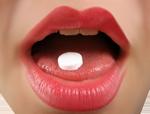 buy online levitra without prescription