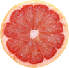 grapefruit, grapefruit enjoy, caution interferes with many medications, foods pkd polycystic kidney disease, alkaline foods, enjoy foods, avoid foods